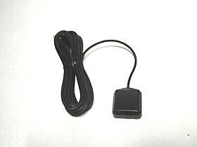 Mini Mag Mount Antenna 66800-52 Trimble 18.39