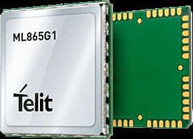 ML865G1-WW CatM1/NB2 Module ML865G1WW01T010100 Cellular Modules 22.49