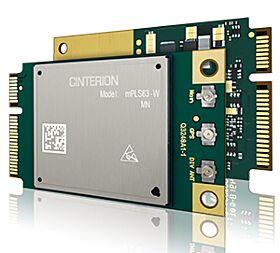 mPLS63-W A Modem Card L30960-N7000-A100 Cellular Modules 69.88