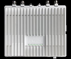 Cel-Fi Quatra 4000i network unit ( band 71) 592PI44NEXT1R4CA1C51 Quatra 2