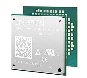 PLS83-X Rel.1.1 Module L30960-N6510-A100 Cellular Modules 58.32