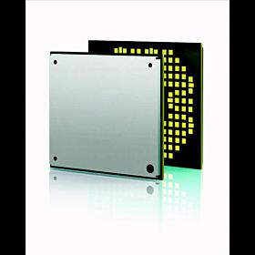 PLS8-E Rel 4 L30960-N3400-A400 Thales 57.57