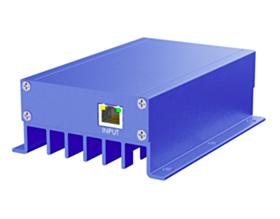 Cel-Fi Quatra Range Extender Q34-E1000 Uncategorized 395