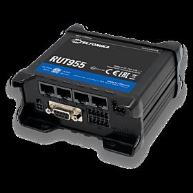 RUT955 Cellular Router, Global RUT955V03020 Cellular Routers/Gateways 271