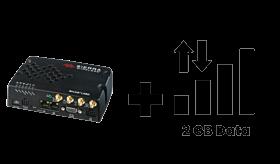 Sierra Wireless LX60 Mobile Internet Bundle 1103829-MB Products 59.95