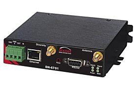 SN 6900-VZ, Verizon SN6900-VZ Red Lion 974
