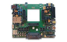 Telit EVB IoT Device Development Kit 3990150592 Module Development Kits 540.24