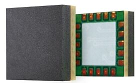 SE873Q5 Positioning GNSS Module SE873Q5G100R001000 Cellular Modules 16.53