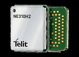 NE310H2-WW LTE Cat NB2 Cellular Module NE310H2W601T011000 Cellular Modules 13.22