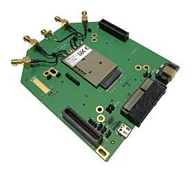 FN980(m) 5G Interface Tralnslation Board 3990252104 Uncategorized 585