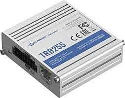 TRB255 Industrial Gateway TRB255000100 Cellular Routers/Gateways 140