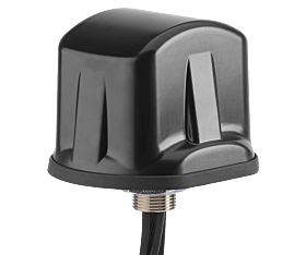 Trooper Antenna GLHPDLTEWIFI-LTB-N4 Cellular Antennas 256.25