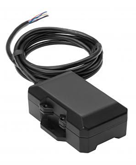 TTU-1230 GPS Tracker w/ 3G Fallback TTU1230LA-SQ08-G1000 Cellular Routers 161