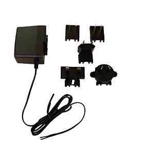 Trimble Power Adapter 112383 52.36