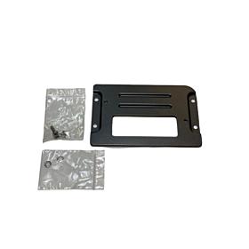RV-GX Mounting bracket adaptor 6001252 25