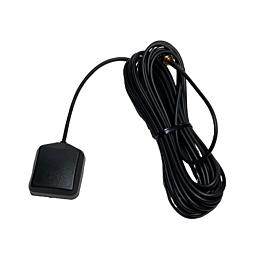 Mini Mag Mount Antenna 70229-50 GNSS/GPS Antennas 37.8