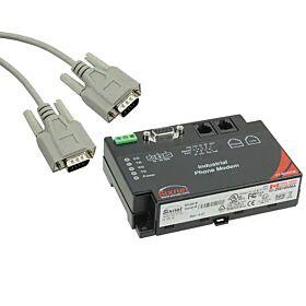 Industrial PHONE Modem VT-MODEM-1WW Cellular Modems 582.25