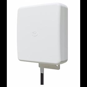 2x2 MIMO 4G/5G Cellular Antenna WMM8GG-7-38-5SP Cellular Antennas 204