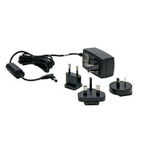 AC Power Supply 76002021 Digi 35
