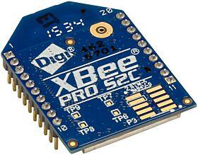 XBee 3 PRO Module XBP24CDMUIT-001 Digi 32.56