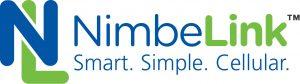 NimbeLink_logo