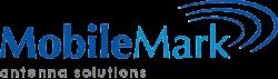 mobile-mark-logo