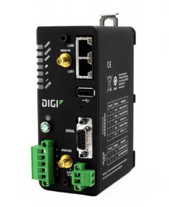 DIGI Router