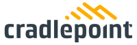 cp-logo-newbrand