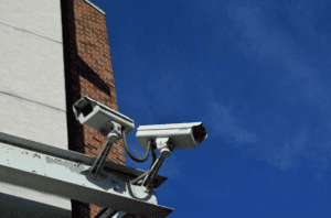 Remote Video Monitoring