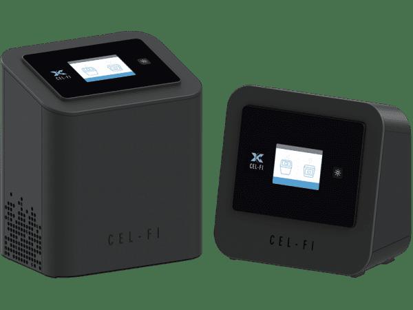Cel-Fi Pro