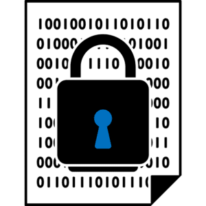 Cellular Booster Security Icon