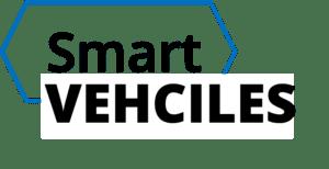 Smart Vehicles Novotech Logo