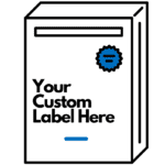 Custom Labeling