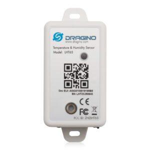 Humidity Sensor (or Rh Sensor) for all applications