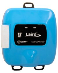 laird-temperature-humidity-sensor
